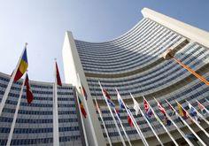 El Consejo de DD.HH de la ONU creó una lista negra para las empresas que hacen negocios en los asentamientos israelíes - http://diariojudio.com/noticias/%postname%/167514/