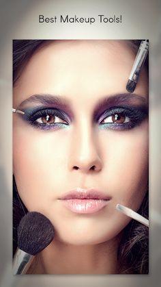 InstaBeauty Selfies kult Ambition | Makeup Trends Makeup Trends, Makeup Tips, Beauty Makeup, Glass Skin, Korean Beauty, Skin Makeup, Beauty Routines, Ambition, Makeup Cosmetics