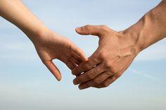 How to Get Somebody Back   Bethenny Frankel #ISuckAtRelationships