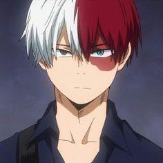Anime Echii, Anime Films, Otaku Anime, Anime Characters, Anime Art, My Hero Academia Shouto, My Hero Academia Episodes, Hero Academia Characters, Bts Art