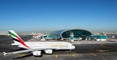 Dubai Airport, Aircraft, Search, Google, Aviation, Searching, Planes, Airplane, Airplanes