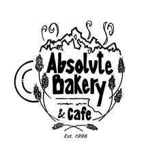 Absolute Bakery & Cafe, in Mancos, CO. Best. Bakery.