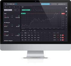trading 212 - Google Search