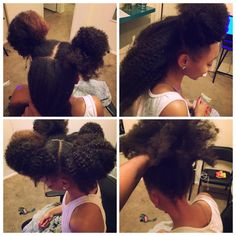 1000 ideas about vixen sew in on pinterest sew ins