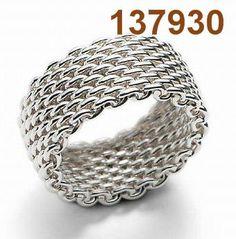 Pin 403846291555775878 Tiffany And Co Australia