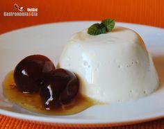 Dessert Cake Recipes, Desserts, Banana Colada, Tiramisu Recipe, Sin Gluten, Italian Recipes, Cupcake Cakes, Panna Cotta, Gastronomia