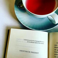 Tea And Books, Deep Thoughts, Lyrics, Positivity, Romantic, Feelings, Words, Truths, Body Art