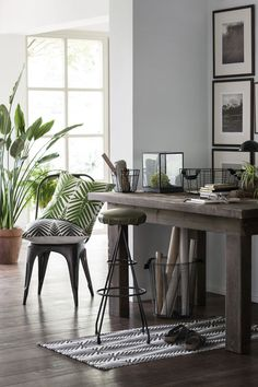 Wiosenna kolekcja H&M Home, fot. mat.pras. H&M Home
