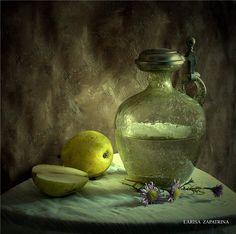 #still #life #photography • photo: С грушами | photographer: Лариса Запатрина | WWW.PHOTODOM.COM