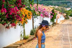 Visit Colombia, Colombia Travel, San Gil, Foto Pose, Travel Couple, Panama Hat, Places To Go, Poses, Beach