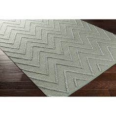 MAE-1003 - Surya   Rugs, Pillows, Wall Decor, Lighting, Accent Furniture, Throws
