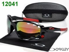 oakley jawbone polished black sunglasses fire iridium sale