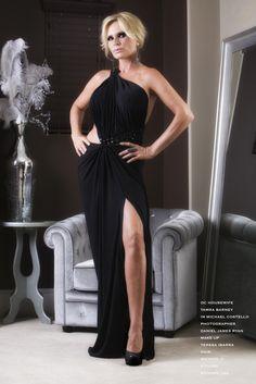 Tamra Barney Housewives Orange County.