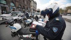 Offerte di lavoro Palermo  Il motociclista è stato aggredito dal marito della donna e da altri due uomini  #annuncio #pagato #jobs #Italia #Sicilia Anziani travolti da scooter a Palermo donna ferita grave