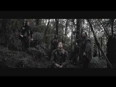 The true story of Australias most notorious convict, Alexander Pearce and his fateful escape into the beautiful yet brutal Tasmanian wilderness. Gothic Theater, Van Diemen's Land, Official Trailer, Music Tv, Tasmania, Far Away, True Stories, I Movie, Wilderness