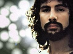 I've never seen this photo of Cat Stevens.I almost wonder if it's really him or someone who looks a LOT like him. Cat Stevens, Pretty Men, Beautiful Men, Beautiful People, Rare Cats, Moon Shadow, Hey Good Lookin, I Saw The Light, Image Cat