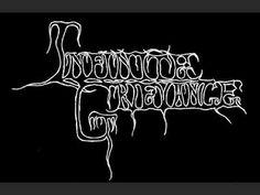 Internal Afflictions - Infinite Grievance