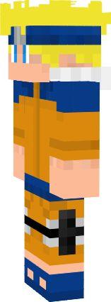 Minecraft Boy Skins Blue Dj Boy Skin Dj Pinterest Dj - Skins para minecraft pe de naruto