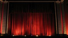 Muestra de teatro de estudiantes de dirección de arte dramático http://edit.um.es/campusdigital/finaliza-hoy-la-muestra-de-teatro-de-alumnos-de-direccion-de-la-esad/