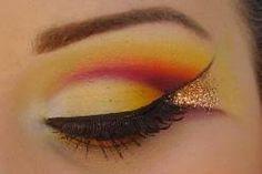 maquillaje arabe - Pesquisa Google