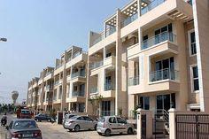 2bhk Builder Floor for Rent in South City 1, Gurgaon - http://www.kothivilla.com/properties/2bhk-builder-floor-rent-south-city-1-gurgaon/
