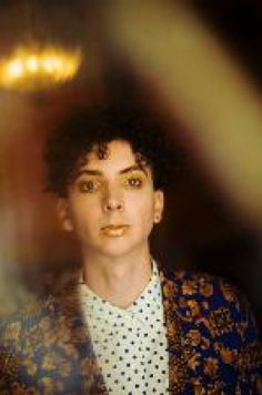 WIN TICKETS to Youth Lagoon with Moon King at Mercy Lounge on November 5! #Nashville #Music