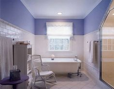 If you are looking for bathroom design dublin 15 you've come to the right place. We have 19 images about bathroom design dublin 15 including images, Grey Bathrooms, White Bathroom, Small Bathroom, Master Bathroom, Bathroom Marble, Bathroom Ideas, Bathroom Taps, Downstairs Bathroom, Bathroom Designs