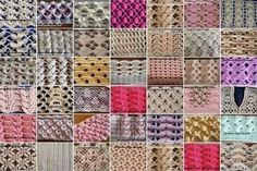 Türkçe Anlatımlı Örgü Videoları - Part 189 Crochet Pullover Pattern, Crochet Blanket Patterns, Baby Knitting Patterns, Crochet Tablecloth, Crochet Flowers, Hippy, Quilts, Youtube, Ideas