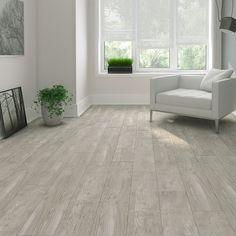 grått klinkergolv Beddinge, Shag Rug, Ceramics, Rugs, Design, Home Decor, Marble, Mosaics, Shaggy Rug