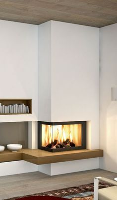 Range Calore Sustainable Energy Today Pin Foyer and Entryway Ideas Calore Energy Pin Range Sustainable Today Corner Gas Fireplace, Living Room Decor Fireplace, Home Fireplace, Fireplace Remodel, Living Room Tv, Fireplace Design, Home And Living, Fireplace Ideas, Home Interior Design