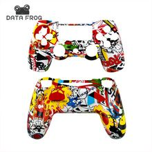 Custom Hydro Dipped Sticker bomb Top & Back replacement housing Shell Cover For Sony Playstation dualshock 4 ps4 game Controller     Tag a friend who would love this!     FREE Shipping Worldwide     #ElectronicsStore     Get it here ---> http://www.alielectronicsstore.com/products/custom-hydro-dipped-sticker-bomb-top-back-replacement-housing-shell-cover-for-sony-playstation-dualshock-4-ps4-game-controller/
