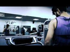 WBO and IBF European Champion IJAZ AHMED Bravose promo - YouTube