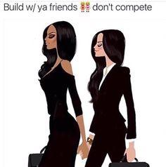 Meet your Posher, Dee Best Friend Goals, My Best Friend, Best Friends, Quote Friends, Friends Image, Friend Quotes, True Friends, Friends Forever, Friends Family