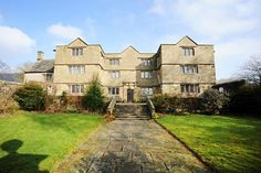 Eyam Hall  Eyam Hall is quite literally bursting at the seams with history.