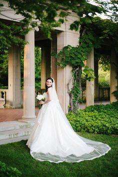 Katie Pietrowski Photography  New England Wedding  CT Wedding  Eolia Mansion  www.katiepietrowski.com