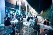 Mercado da Ribeira no Cais do Sodré #lisbon #lisboa #fslisbon #cityguidelisbon