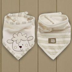 Sleepy Sheepy 2 Pack