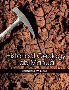 Historical Geology