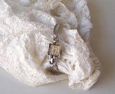 Vintage Ladies Watch Lady Elgin 14k Gold Filled