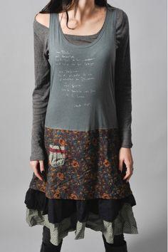 http://www.lamazone-store.com/3808-thickbox_default/robe-courte-verde-ian-mosh-.jpg