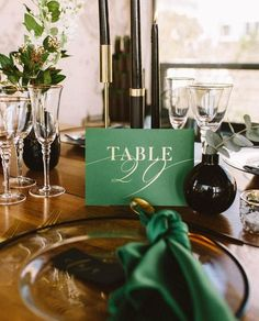 Urban Emerald Green Wedding Inspiration in Cape Town. Get some great ideas for a trendy, metropolitan emerald green wedding theme on Pink Book Emerald Wedding Theme, Teal And Grey Wedding, Emerald Green Weddings, Wedding Colors, Pink Weddings, Green Wedding Decorations, Wedding Themes, Wedding Ideas, Types Of Color Schemes