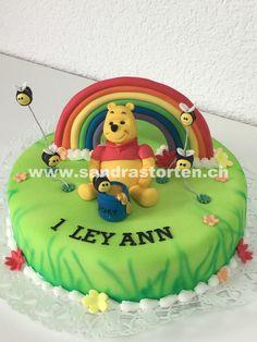 Happy Birthday Ley Ann