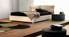 Tips to Shop from Online Furniture Store