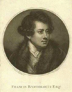 F. Bartolozzi
