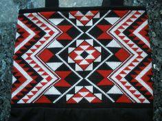 Cross Stitch Bookmarks, Cross Stitch Patterns, Pattern Art, Pattern Design, Minions, Maori Patterns, Cross Stitch Silhouette, Maori Designs, Hand Embroidery Videos