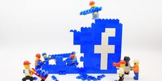 Facebooks new Incubator may show us how open source should work