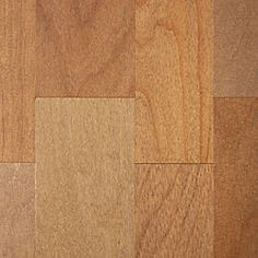 countertop - Lumber Liquidators - Builders Oak | Laundry