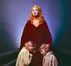 Beverly Sills, Norma.