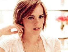 Emma Watson - by Alexi Lubomirski