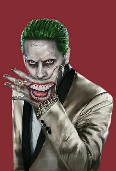Coringa Arlequina Tattoo Esquadrao Suicida Imagens Tumblr Super Heroi Personagens